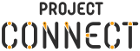 ProjectConnect Logo